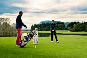 1436429022_golfplatz_maximilian_lottmann