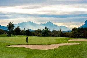 1436429990_golfplatz_maximilian_lottmann-24